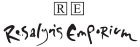 Visit the Rosalyn's Emporium website