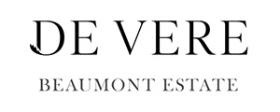 Visit the De Vere Beaumont Estate website