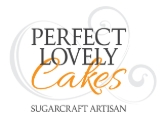 Visit the Perfect Lovely Cakes website