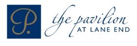 Visit the The Pavilion at Lane End website