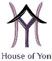 Visit the Butler Services - Yon Events website