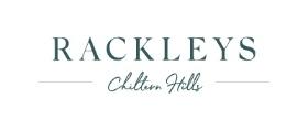 Visit the Rackleys Chiltern Hills website