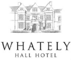 Visit the Whately Hall Hotel website