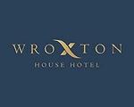Visit the Best Western Plus Wroxton House Hotel website
