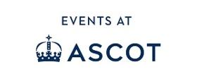 Visit the Ascot Racecourse website