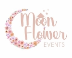 Visit the Moon Flower Events website