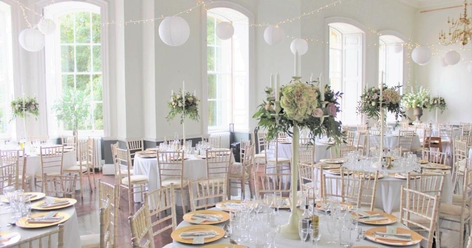 Image 2: Elizabeth Weddings