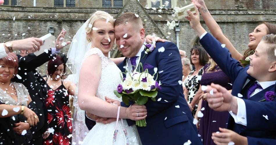 Image 2: Wallingford Portraits & Weddings