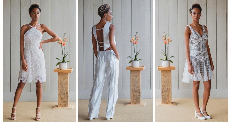 Image 3: Rasha Kashou Couture