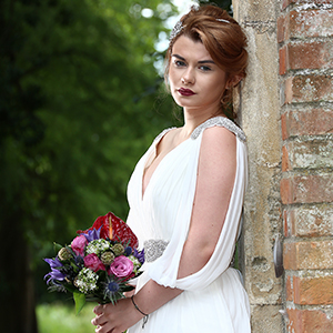 Wallingford Portraits & Weddings