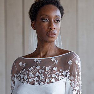 Rasha Kashou Couture