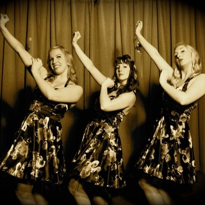 Silver bird Entertainment offer musical acts for micro weddings