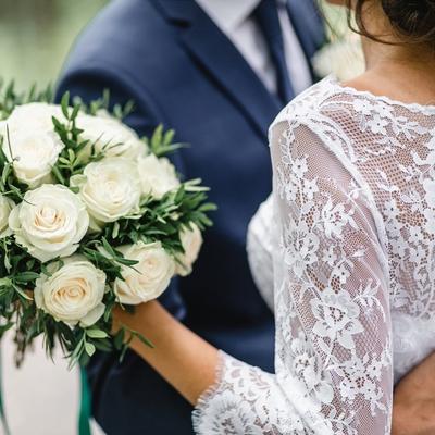 Greene King Inns unveil new wedding trend
