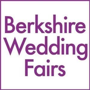 Berkshire Wedding Fairs