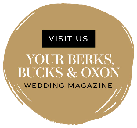 Visit the Your Berks, Bucks and Oxon Wedding magazine website