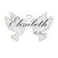 Visit the Elizabeth Weddings website