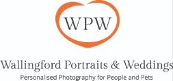 Visit the Wallingford Portraits & Weddings website