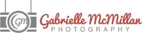 Visit the Gabrielle McMillan website