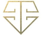 Visit the Thomas William Jewellery website