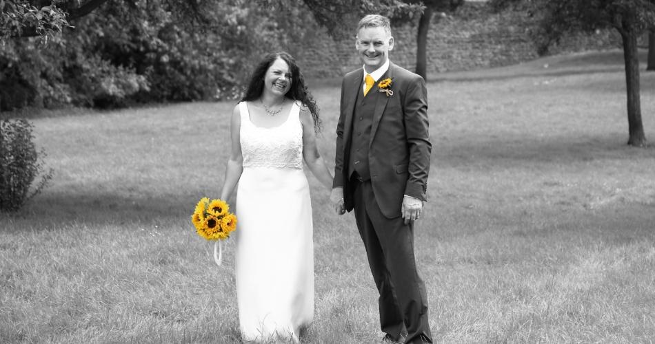 Image 1: Wallingford Portraits & Weddings