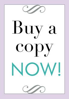 Buy the latest copy of Your Berks, Bucks and Oxon Wedding magazine